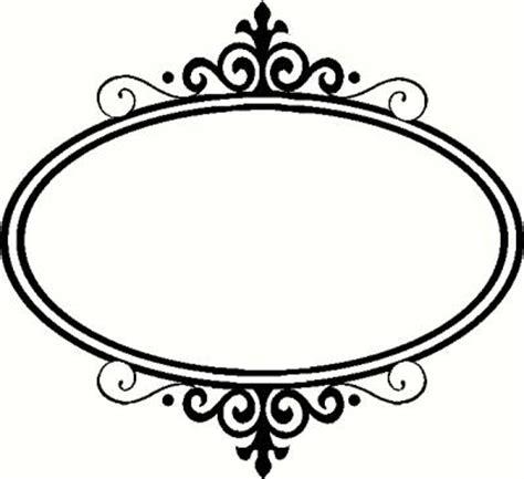 Muslim Wedding Border Clipart by Muslim Wedding Border Clipart Muslim Wedding Border Clip