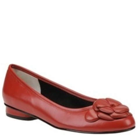 dress flat shoes for ros hommerson magnam dress flat shoe