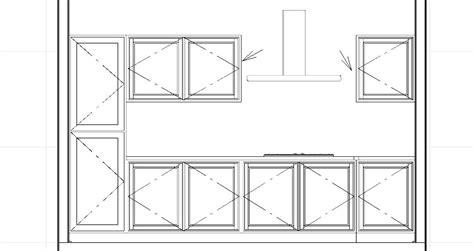 altezza cappa dal piano cottura altezza cappa dal piano cottura with altezza cappa dal