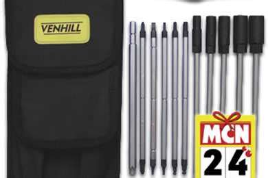 Great Christmas Giveaway - day 9 mcn great christmas giveaway mcn