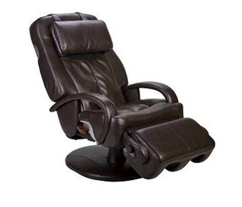 5 best recliners for back back health center