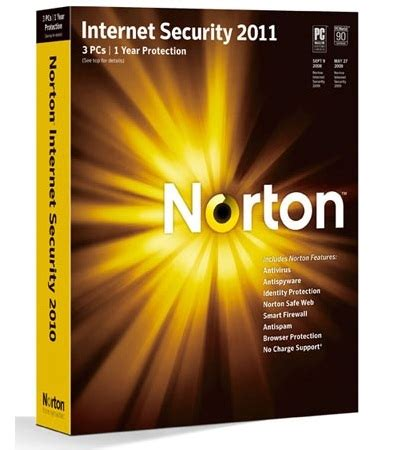 trial resetter norton internet security norton internet security 2011 trial resetter anti