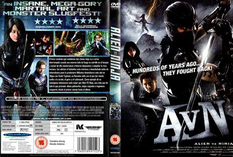 film alien vs ninja 2010 alien vs ninja 2010 720p hd dhaka movie