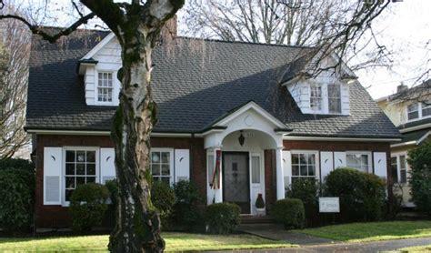 cape cod style home interior image search results