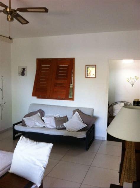 Chambre D H 244 Tes Location Vacances Le Moule Guadeloupe Mini Chambre B 233 B