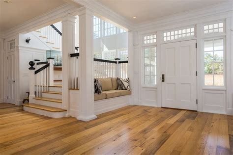 front foyer 45 custom luxury foyer interior designs