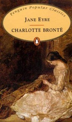 eyre books bad sentences in classic literature eyre by
