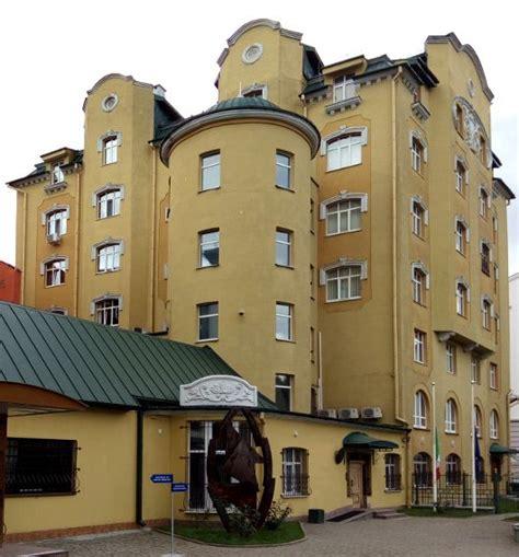 consolato bielorussia ambasciata d italia minsk