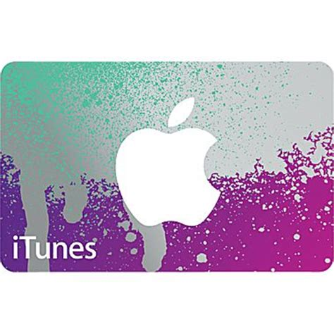 Itunes Gift Card 10 - buy 1 get 2nd 30 off itunes gift cards staples