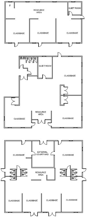 classroom layout articles do classrooms have to be designed a certain way school