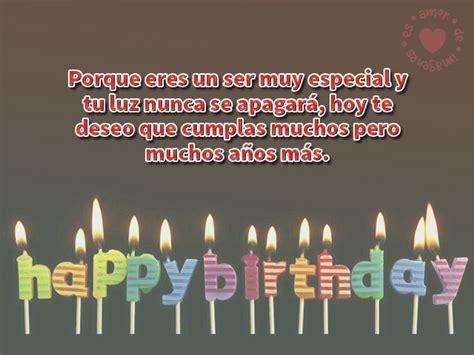 imagenes de happy birthday para alguien especial im 225 genes de cumplea 241 os para alguien especial