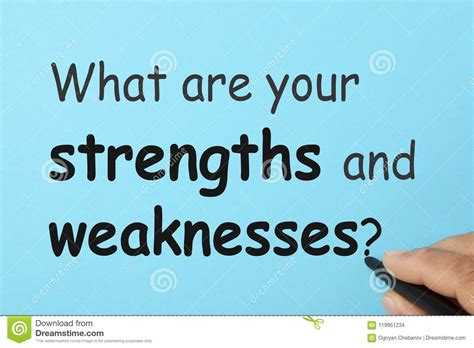 how to answer what are your greatest strengths the muse