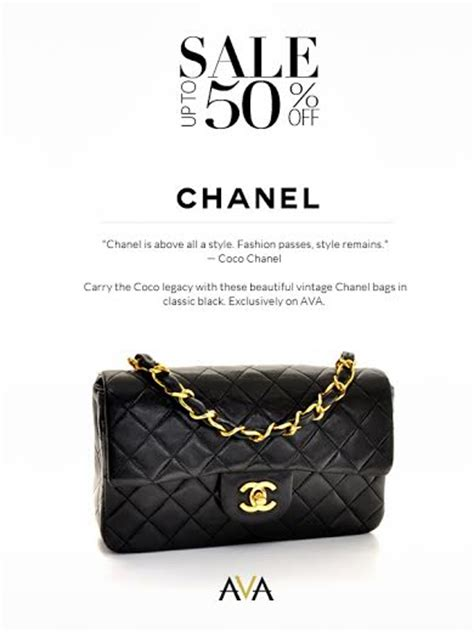 Chanel Sale At Yooxcom by Vintage Chanel Bags Sale Ph May 2014 Manila On Sale