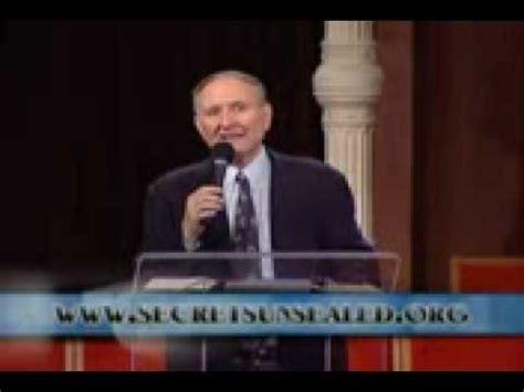 predicas rompiendo limites 47 youtube paz sin limites predicaciones gratis