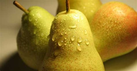 pear in my hair benefits of pears for skin and hair