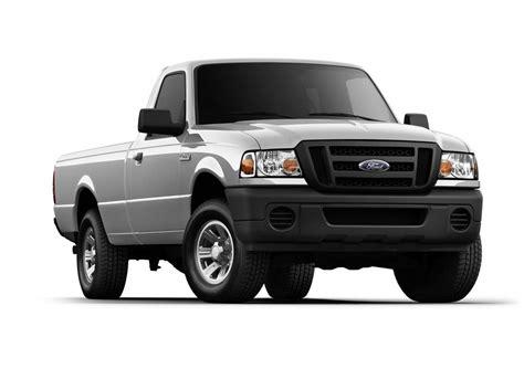 Stopl Ford 20102011 2011 ford ranger news and information conceptcarz