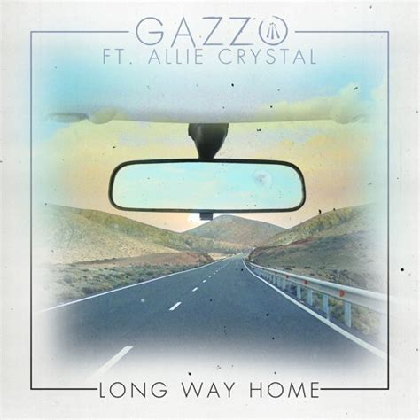 gazzo way home lyrics genius lyrics