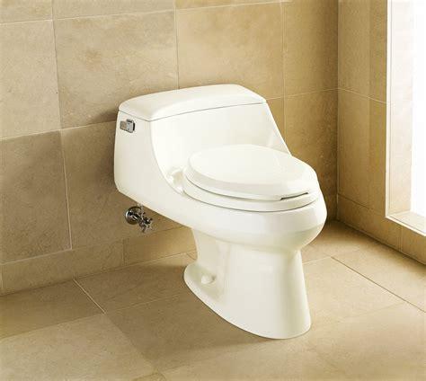 bathroom modern kohler santa rosa design with tile floor