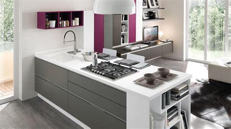 Recensioni Cucine Lube by Recensioni Cucine Lube Stunning Cucina Lube Cucine