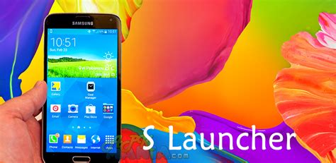 galaxy launcher touchwiz prime 1 s launcher prime galaxy s7 launcher v4 2 1 apk on mobile apps