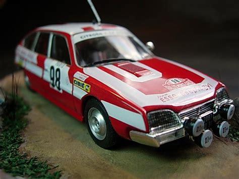 Auto Rally 1970 by Rallye 1970 1979