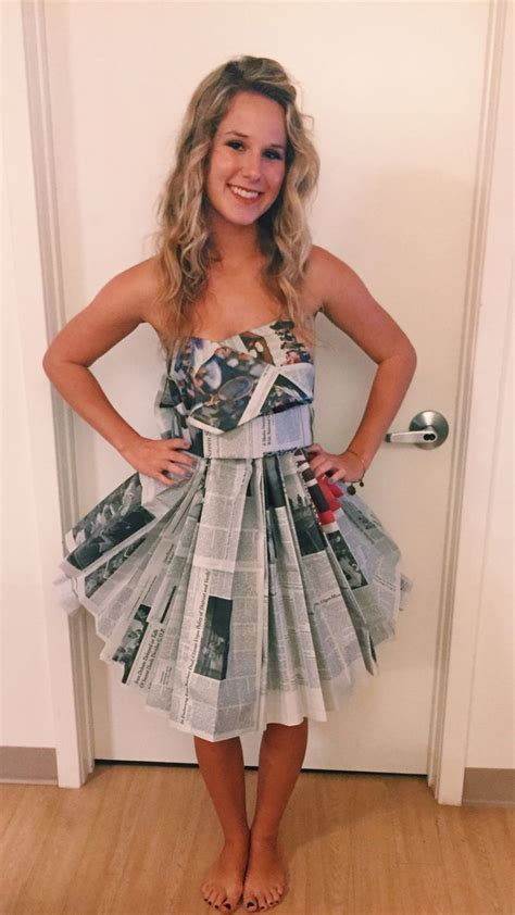 Wardrobe Fancy Dress by 25 Best Ideas About Abc Costumes On Abc