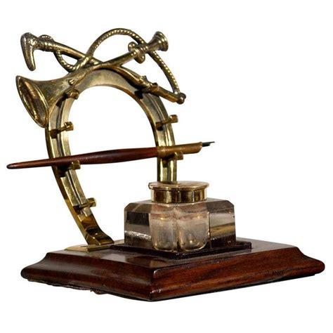 of kentucky desk accessories best 419 breeder s cup kentucky oaks equestrian dressage