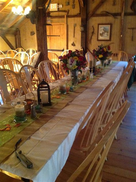 Decorating Ideas For Rehearsal Dinner Rehearsal Dinner Decor Weddings
