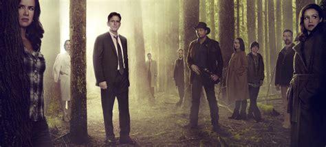 fox announces new primetime series for 2015 2016 season fall tv lineup fox announces 2015 2016 primetime series