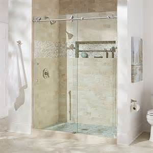 Home Depot Bathroom Tile Designs Bath Bathroom Vanities Bath Tubs Amp Faucets
