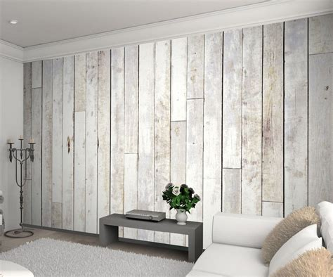 paint wood paneling white 25 best ideas about wood paneling makeover on pinterest