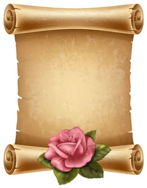 pergaminos para imprimir 1000 images about rose stationary on pinterest antigua