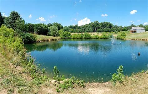 Www Aquascape by Lake Management Aquascape Enviromental