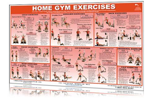 finer fitness treadmills ellipticals exercise bikes