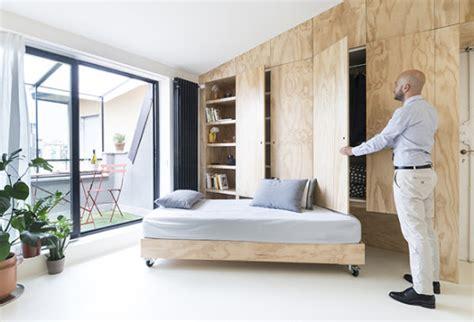 arredare monolocale 20 mq come arredare appartamenti di 20 o 30 mq casanoi