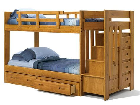 bunk bed pins pin by chantal van mierlo on kid s room pinterest