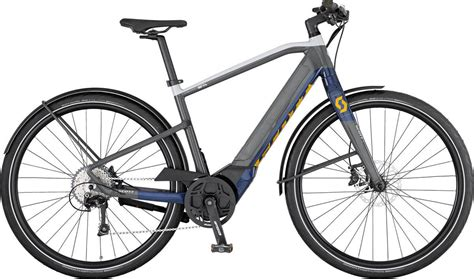 best e bike buyers guide the 10 best e bikes for 2017 road