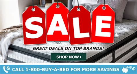 Mattress Discounters Frederick Md by Mattress Discounters Store And Warehouse Serving