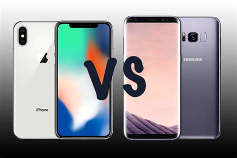 ebates survey apple s iphone x vs samsung galaxy and other top gifts