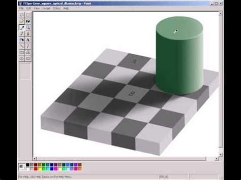 same color illusion same color illusion