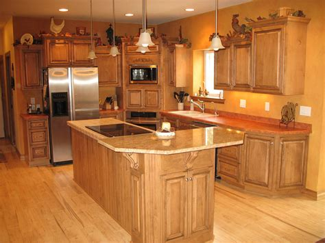 custom cabinets wi look custom kitchen cabinetry in merrill wi