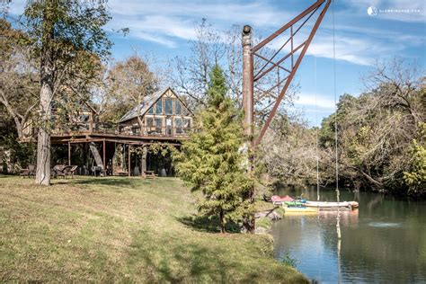 tree house rentals tree house rentals in new braunfels