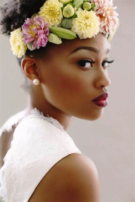 kinky wedding styles wedding hairstyles for natural kinky hair hollywood official