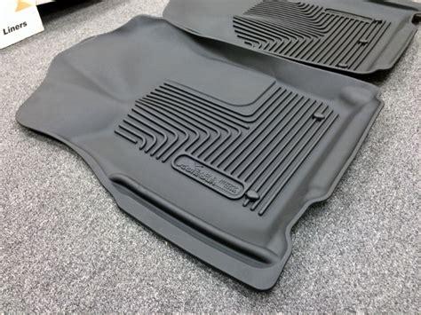 gt sale savings on floor liners mats cargo liners