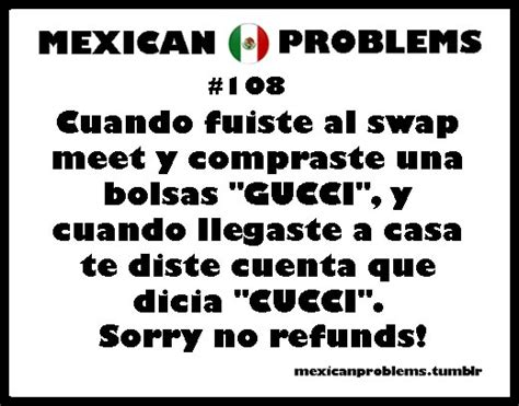 famous mexican quotes  spanish quotesgram