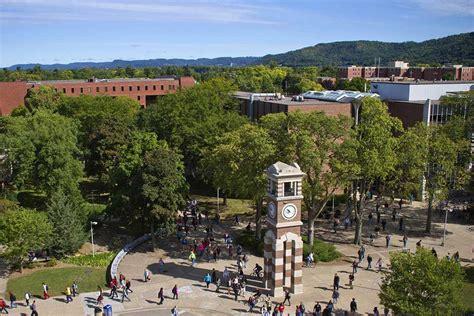 uw la crosse housing university of wisconsin la crosse university of wisconsin la crosse study in the