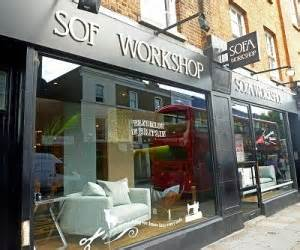 sofa shop kings road shops kings road london sw3 homegirl london
