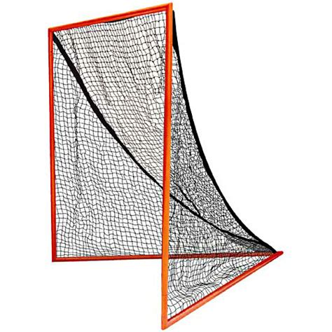 backyard lacrosse goal lax nets