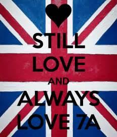 still and always 7a poster sancung keep calm