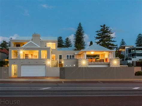 cottesloe house sold price for 50 marine parade cottesloe wa 6011